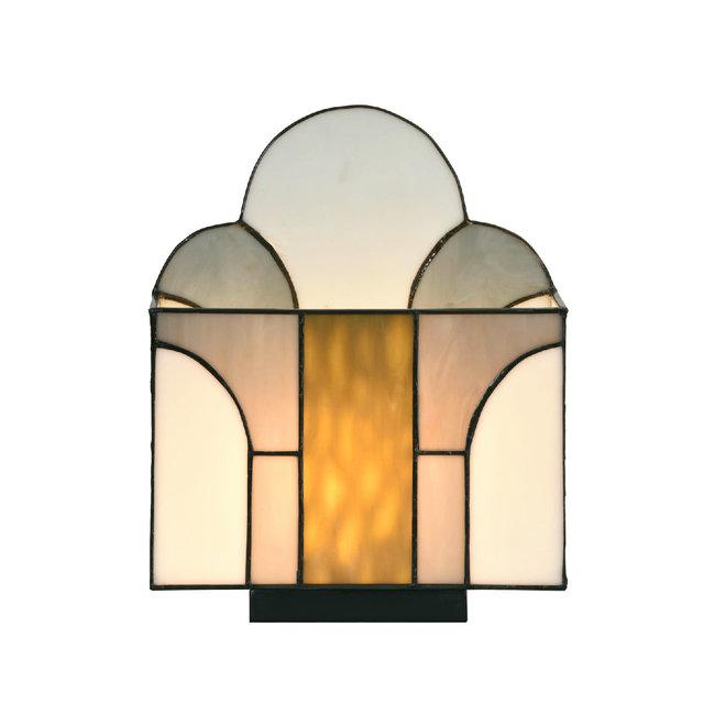 Tiffany Tafellamp New York