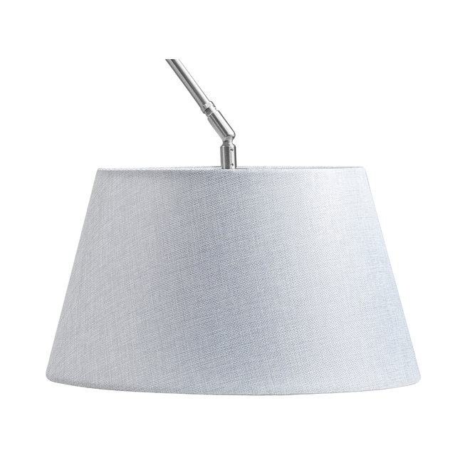 Plafondlamp Arc