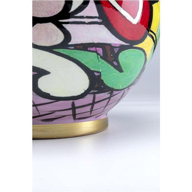 Vaas Graffiti Art 24