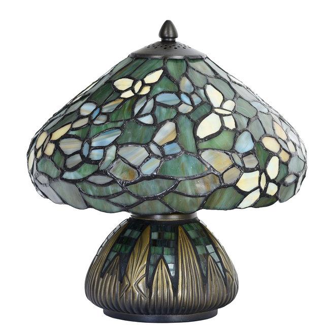Tiffany Tafellamp Settle Down