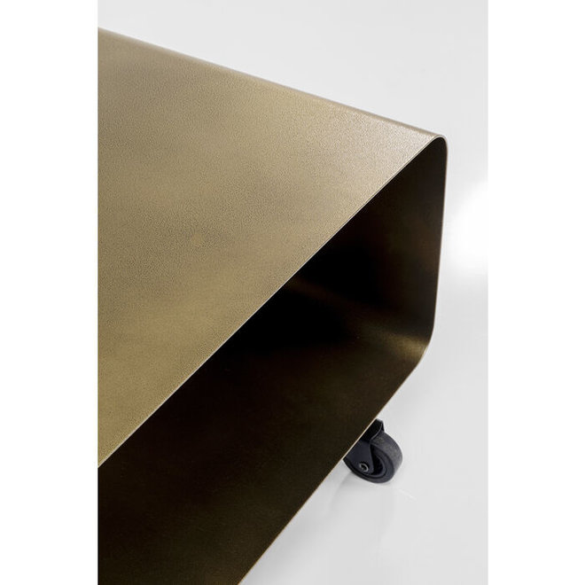 TV Meubel Lounge Mobil Bronze