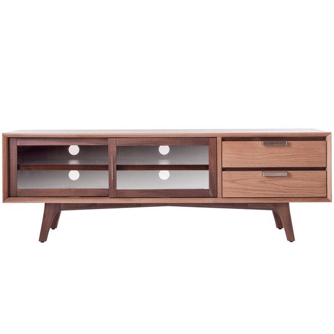 TV Cabinet Chervil