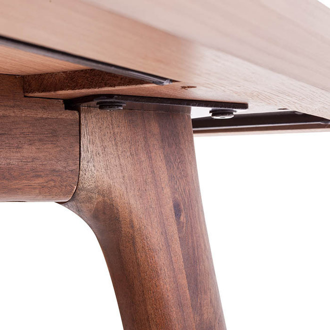 Dining Table Chervil 180x90