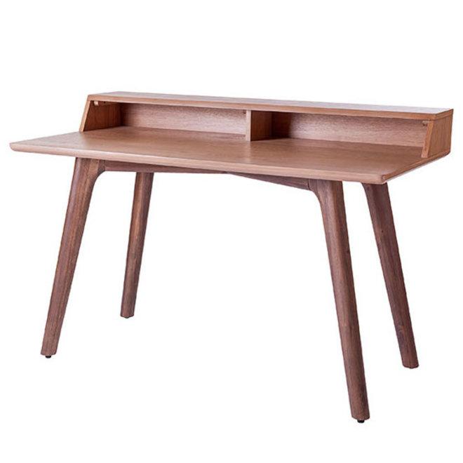 Desk Chervil