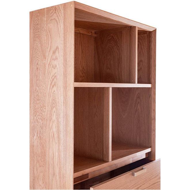 Bookcase Chervil