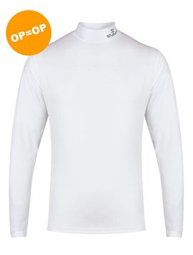 Stuburt Baselayer Mock - Wit