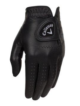 Callaway Opti Color handschoen - Zwart