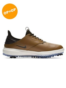 Nike Air Zoom Direct - Bruin
