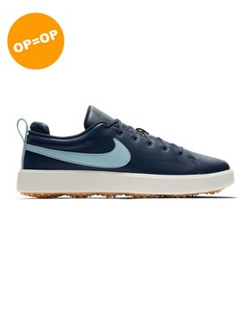 Nike Course Classic - Thunder Blue