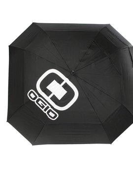 Ogio Double Canopy paraplu - Blue Sky