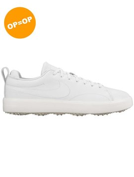 Nike Course Classic - Wit