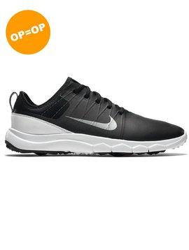 Nike FI Impact - Zwart/Wit