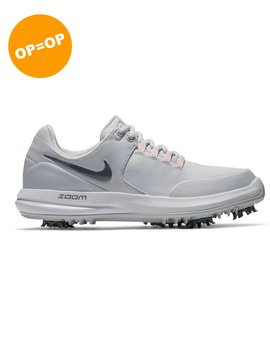 best authentic e622a f7576 Nike Air Zoom Accurate Dames - PlatinumPink