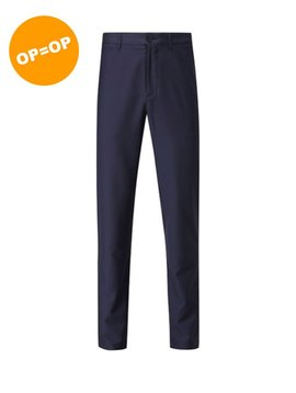 Ping Collection Bradley golfbroek - Navy
