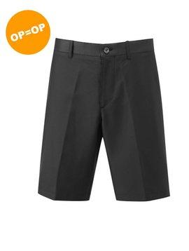 Ping Collection Bradley korte golfbroek - Zwart