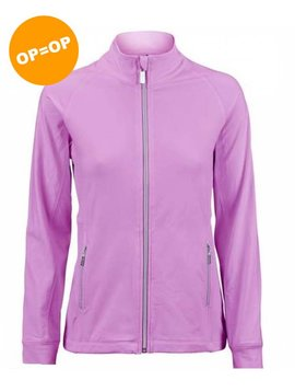 Daily Sports Bounce Jacket - Veronica