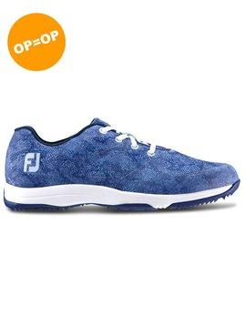 FootJoy Leisure - Blauw