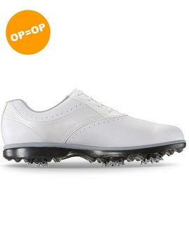 FootJoy Emerge - Wit