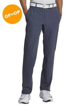 Nike Flex Hybrid broek - Grijs/Blauw