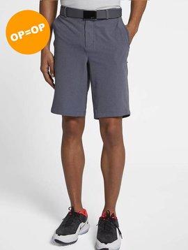 Nike Flex Short - Blauw/Grijs
