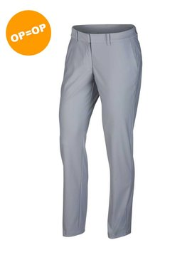 Nike Dames Flex Golf Pant - Grijs