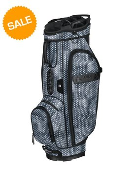Ogio Lady Majestic Trolley Tas - Polka Dot