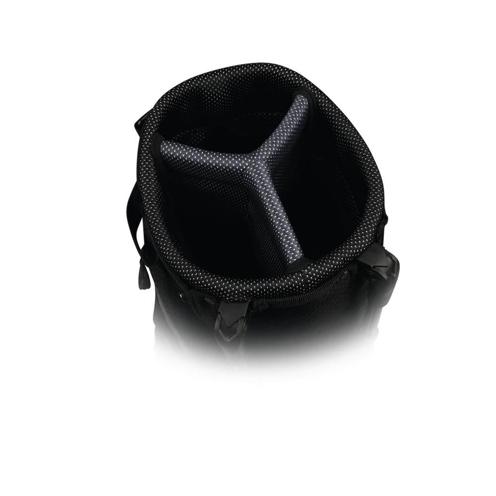 Ogio Cirrus MB Standbag - Soot Black