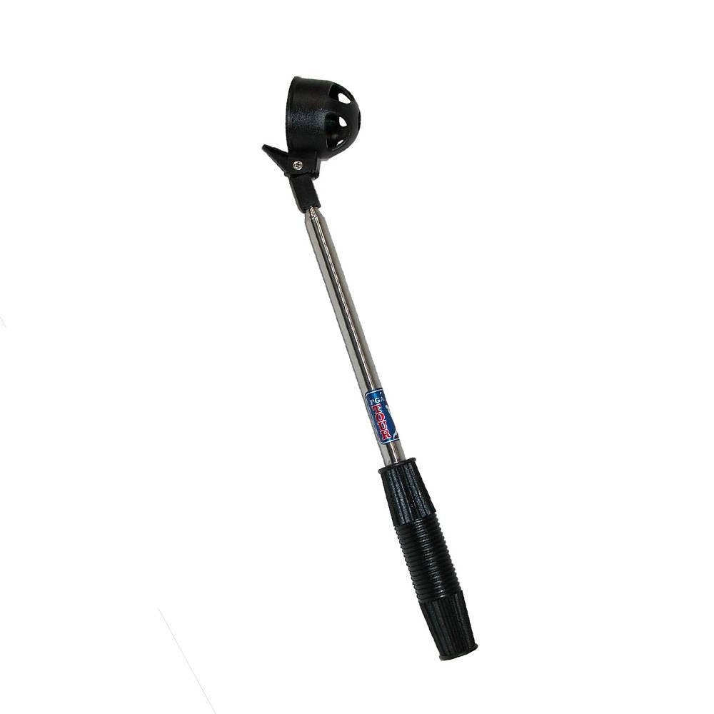 PGA Tour Telescopische ballen hengel - 2 meter