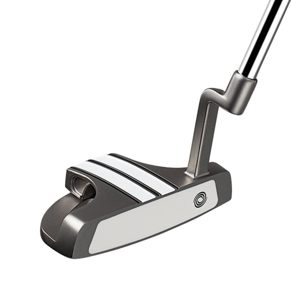 Callaway Solaire Dames golfset