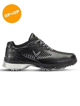 Callaway Xfer Nitro golfschoenen - Zwart