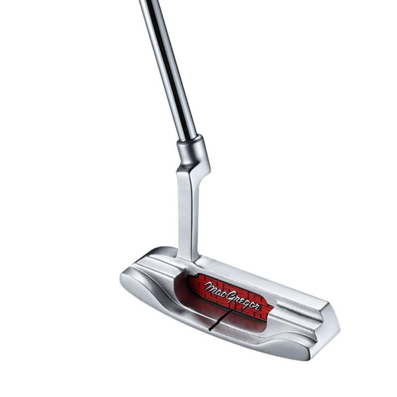 Macgregor Golf Response I Putter - Model 001