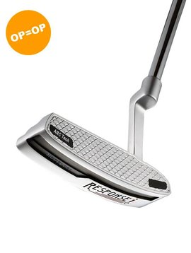 Macgregor Golf Response I Putter - Model 001