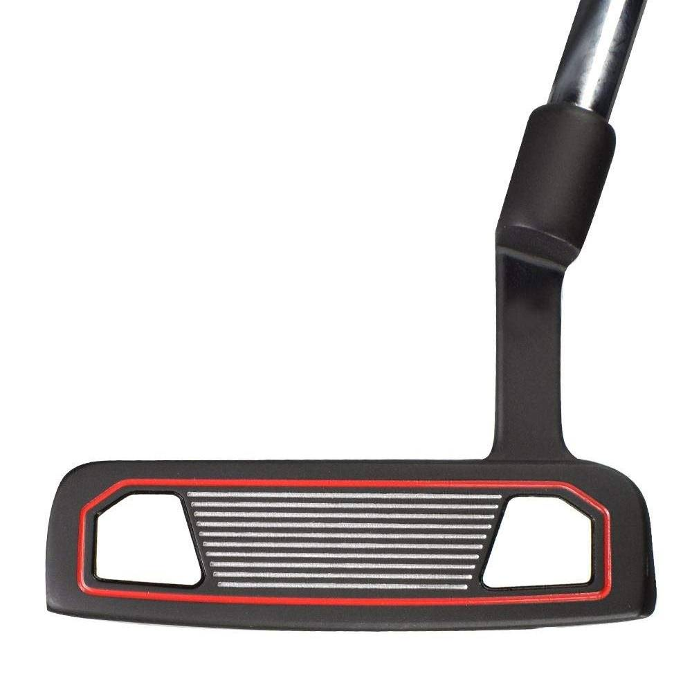 Ray Cook Silver Ray SR 300 RH Putter - 34 inch