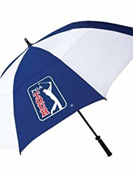 PGA Tour Double Canopy Golf paraplu