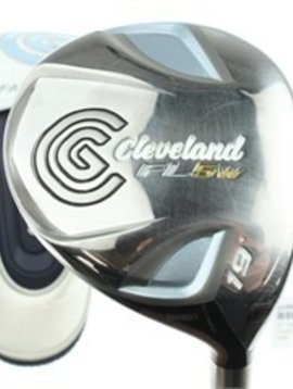 Cleveland Dames Launcher  FL Fairwaywood #5