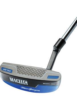 Macgregor Golf MacTec putter #2 - RH 34 inch