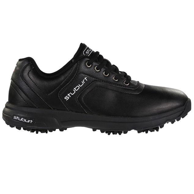 loop schoenen anders gewoonte Comfort XP II - Zwart
