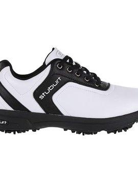 Stuburt Comfort XP II - Wit/Zwart