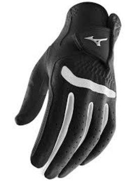 Mizuno Comp golfhandschoen Linkshandig - Zwart