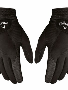 Callaway Thermal grip heren winter handschoen - paar
