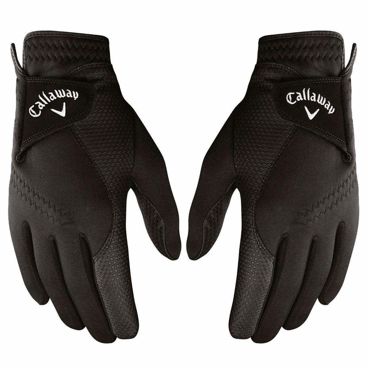 Callaway Thermal grip heren winter handschoen - paar
