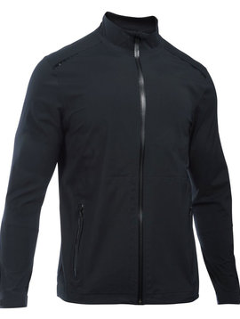 Under Armour Gore-Tex Paclite Jacket - Zwart