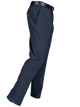 Stromberg Winter Tech heren golfbroek - Navy