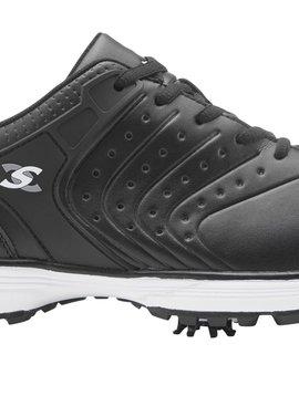 Stuburt Evolve Tour II Spiked Golfschoenen - Zwart