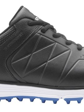Stuburt Evolve II Spikeless Golfschoenen - Zwart