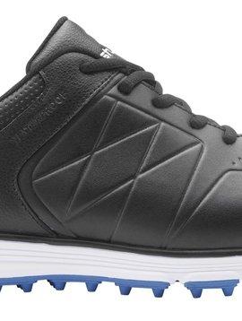 Stuburt Evolve Tour II Spikeless Golfschoenen - Zwart