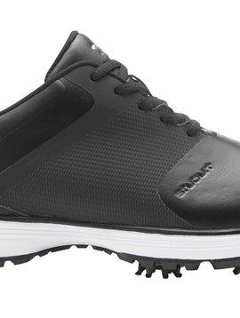 Stuburt PCT II Heren Golfschoenen - Zwart