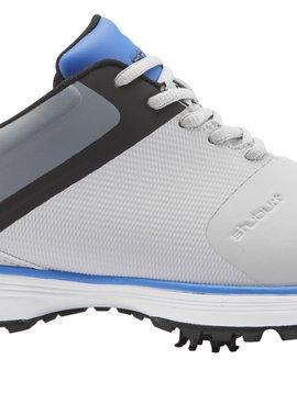 Stuburt PCT II Heren Golfschoenen - Grijs