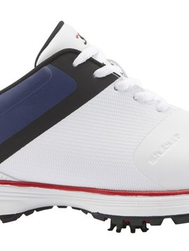 Stuburt PCT II Heren Golfschoenen - Wit/Navy