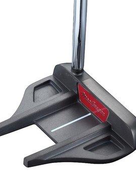 Macgregor Golf MacTec X Putter - rechtshandig - #4